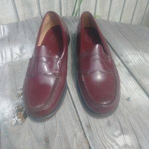 Shoes - WeeJuns Loafers